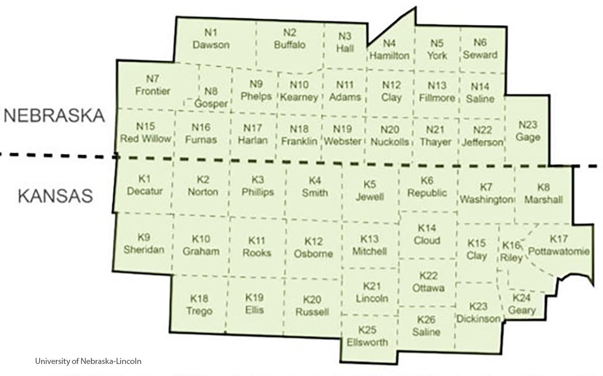 unl map proposed nha footprint (2)